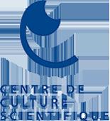Centre de Culture Scientifique