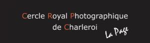 """Présence du CRPC asbl sur Facebook : """"La Page"""""""