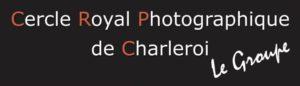 """Présence du CRPC asbl sur Facebook : """"La Groupe"""""""