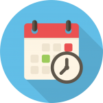 kisspng-calendar-date-computer-icons-agenda-5b301652ad25c4.8749727515298780987092