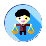 transparent-law-icon-teamwork-icon-5feb5fb686c249.683798701609260982552