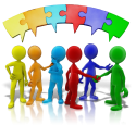 transparent-social-group-people-sharing-collaboration-communit-5d65bbc4630219.9816469815669482924055